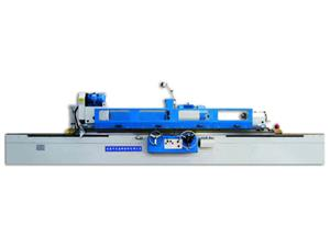 M13 Series Cylindrical Grinding Machine